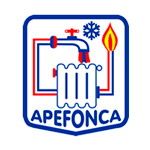 Apefonca-logo1
