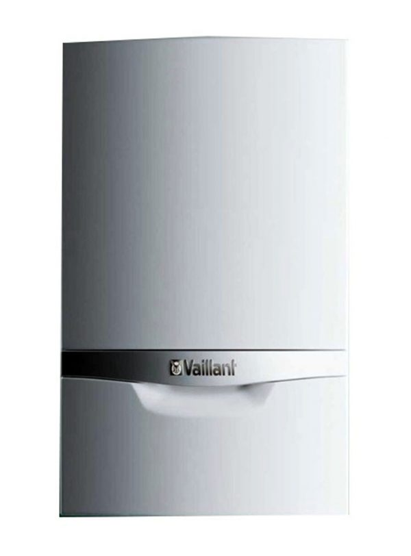 VAILLANT ECOTEC PLUS VMW 246/5-5
