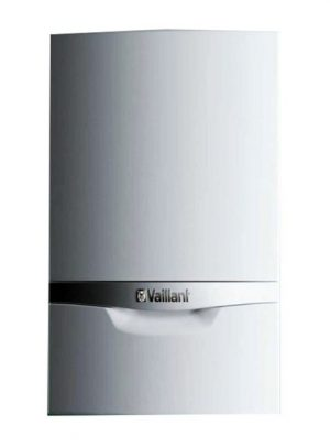 VAILLANT ECOTEC PLUS VMW 346/5-5