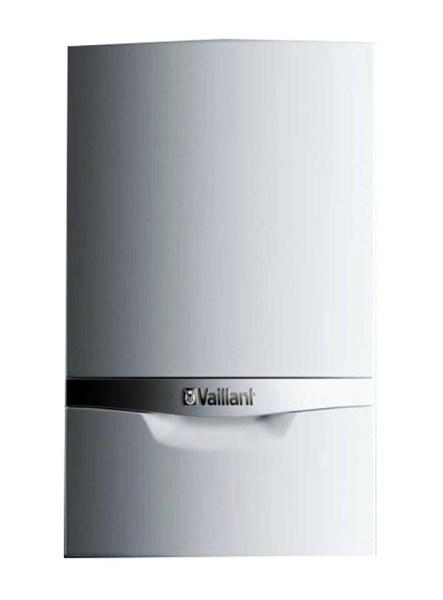VAILLANT ECOTEC PLUS VMW 346/5-5