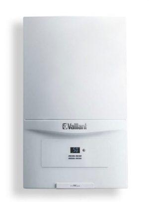 VAILLANT ECOTEC PURE VMW 286/7-2