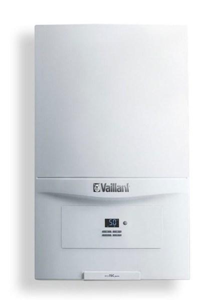VAILLANT ECOTEC PURE VMW 236/7-2