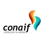 Conaif-logo1
