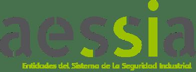 aessia-logo