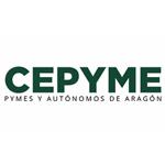 cepyme-aragon-logo1