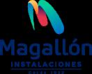 Magallón instalaciones