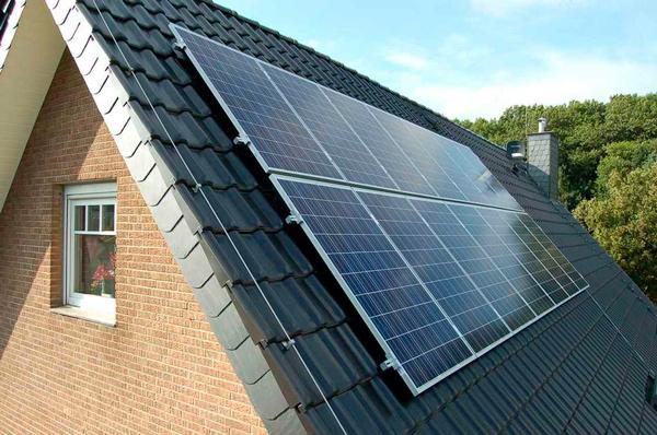 energia-solar-fotovoltaica-zaragoza