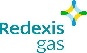 tiendas-gyc-redexis-gas