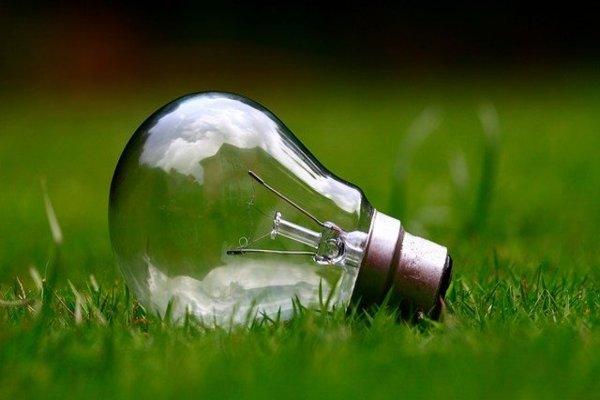 energias renovables en el hogar